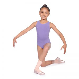 Childrens Ballet Uniform