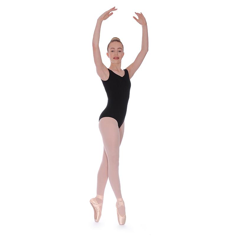 bdaad29ea6f5 RV BBO 6-8 - Ruby Slippers Dancewear